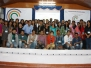 Regional seminar on child rights and the media 2013